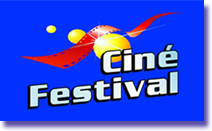 Ambérieu-en-Bugey - Ciné Festival